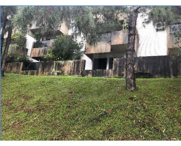 Foto de Apto. Tipo Duplex 141m² e 1 Vaga